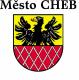 Partner - Město cheb