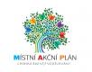 Partner - Místní akční plán města